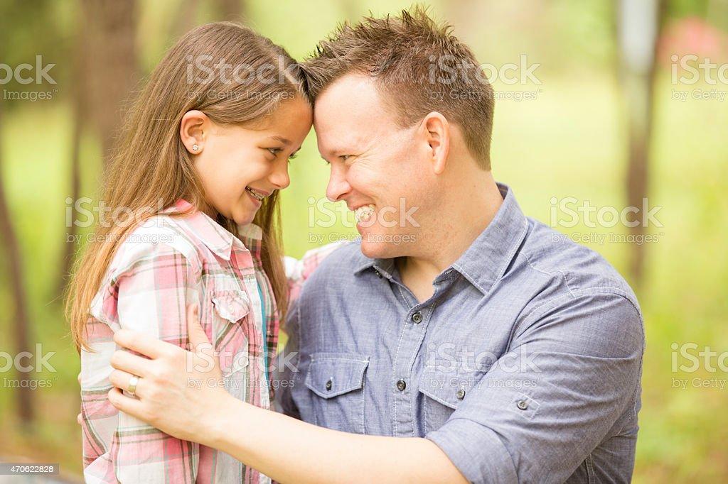 padre figlio dating figlia Velocità datazione Nantes 2015