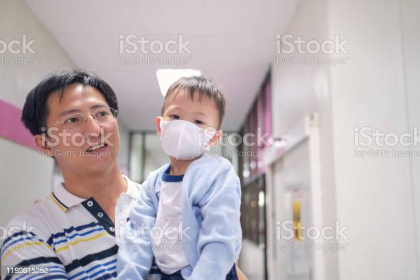 Father holding cute little asian 3 years old toddler boy child picture id1192615252?b=1&k=6&m=1192615252&s=612x612&h=9alh ntxkdzzq8ccxwgp8coz1p1eezaa0w8gq0gjs4s=