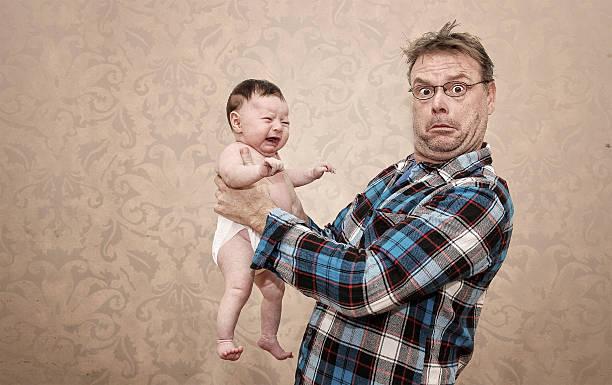 Father holding his young baby picture id465047568?b=1&k=6&m=465047568&s=612x612&w=0&h=hnyestldb6q3omv5o dfvz y  7p8c4svmzlc2xuiq8=
