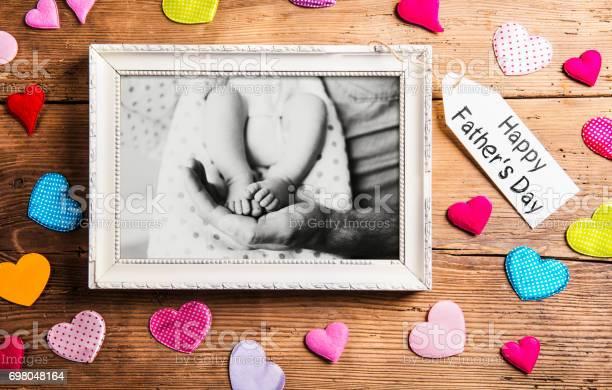Fathers day concept blackandwhite photo studio shot picture id698048164?b=1&k=6&m=698048164&s=612x612&h=pf9svs87g1te7xpbxjwvoke4da a8gfp denzynpifq=
