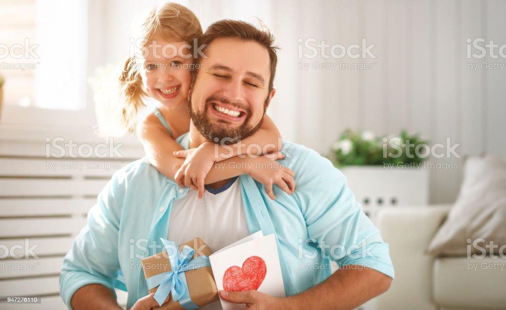 dingen die je moet weten voordat dating een alleenstaande vader