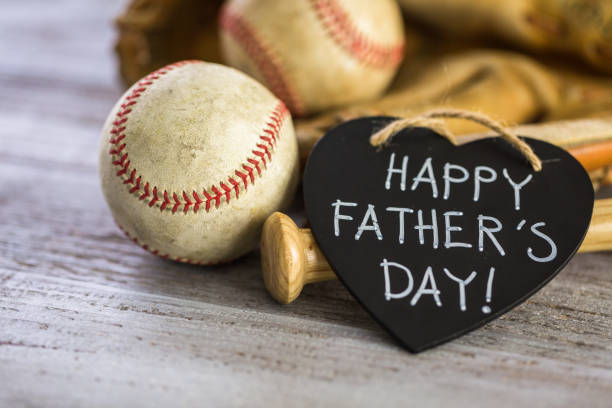 father's day - fathers day stock photos and pictures