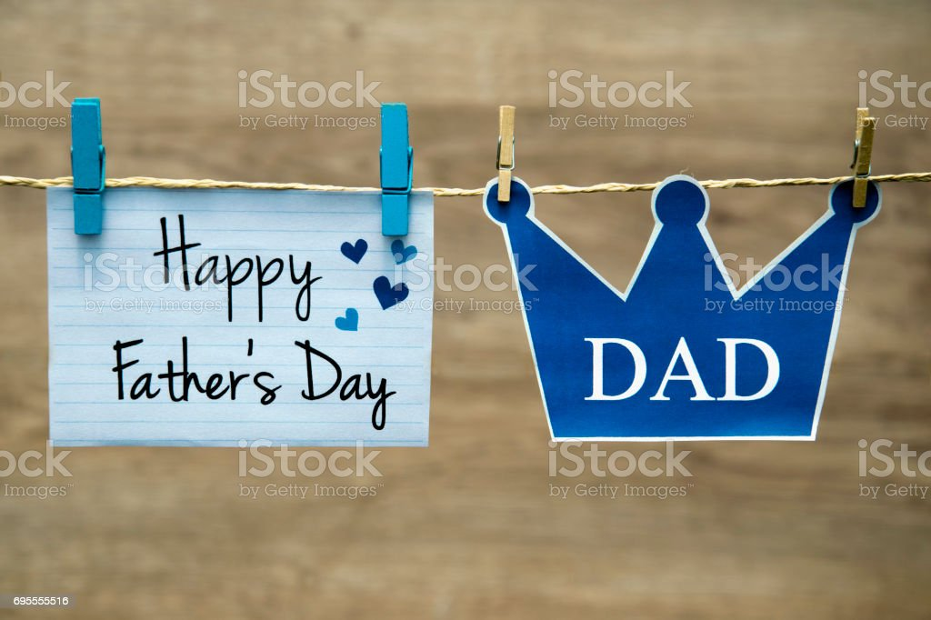 fathers day quo send - 612×408
