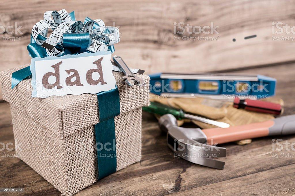 Pères Cadeau D/'anniversaire Pour Daddy Papa Cadeau Personnalisé À faire soi-même Set Ruban à mesurer