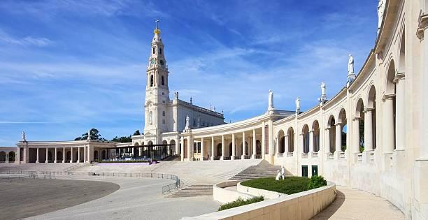 Fatima – Foto