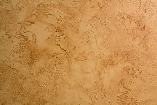 High Detail Faux Stone Texture - 15 Megapixel