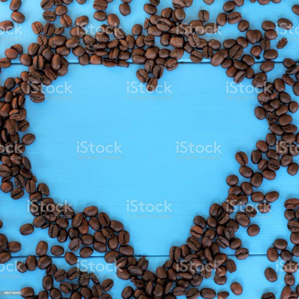 favorite brand coffee stock photo