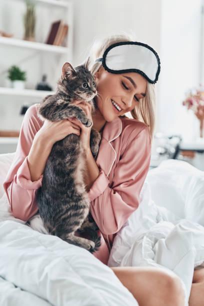Favorite cat picture id1077592036?b=1&k=6&m=1077592036&s=612x612&w=0&h=jtanqca y3ozevzzmaehjxaeaqmpcajkpno10zxdmna=