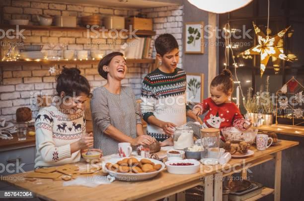 Favorite family tradition picture id857642064?b=1&k=6&m=857642064&s=612x612&h=7iqpsakxihvpre87kcghf3zes8bc0zgjhk7n2tm yfu=