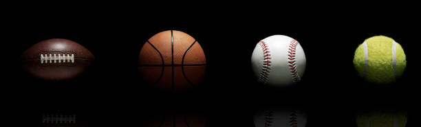 favorite sports - racket sport stock pictures, royalty-free photos & images