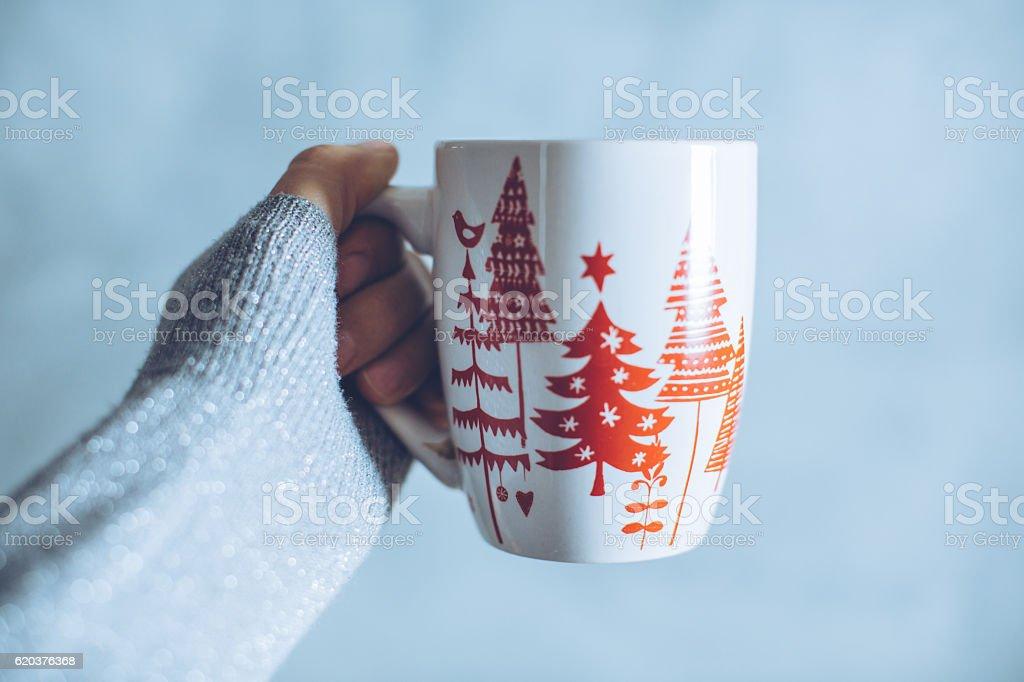 Ulubione Narodzenia tradycje zbiór zdjęć royalty-free