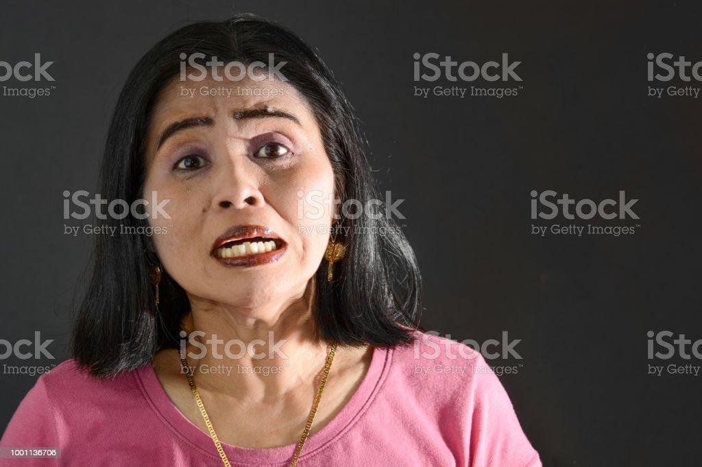 Latin lesbian porn