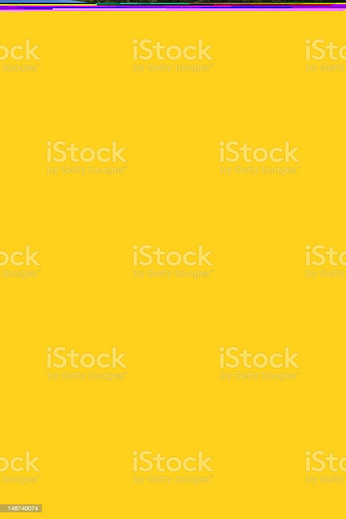 fearless royalty-free stock photo