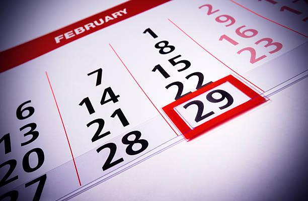 29 de fevereiro de - 25 30 anos - fotografias e filmes do acervo
