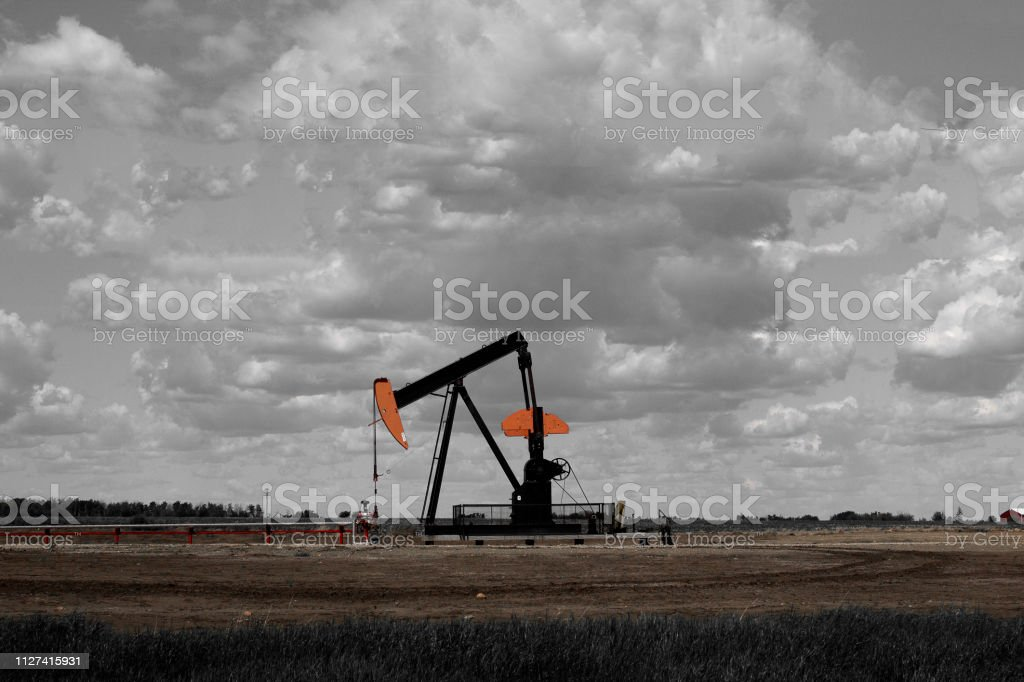 February 4th submission stock photo