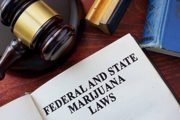 medical marijuana dispensary cherry creek
