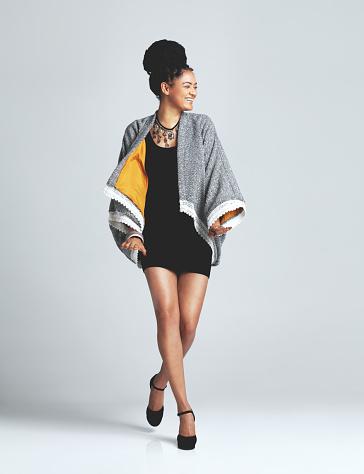istock Feel good fashion 521623244