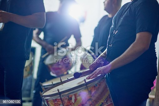 Feel Their Rhythm Stock Photo & More Pictures of Adult