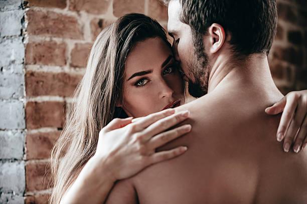 men-caress-naked-women-fat-ex-gf-sex