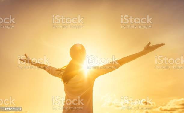Photo of Feeling energized