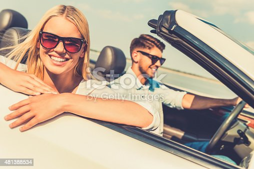 481388538 istock photo Feeling relaxed and free. 481388534
