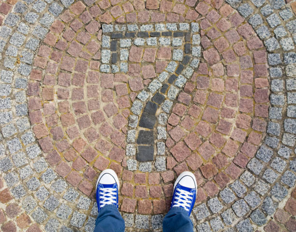 Feet on the cobblestone. Feet on the cobblestone. number 7 stock pictures, royalty-free photos & images