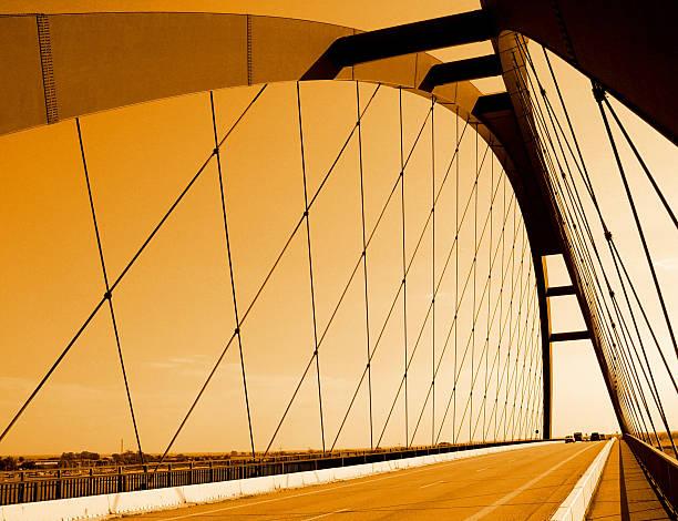Fehmarn Dam-Brücke – Foto