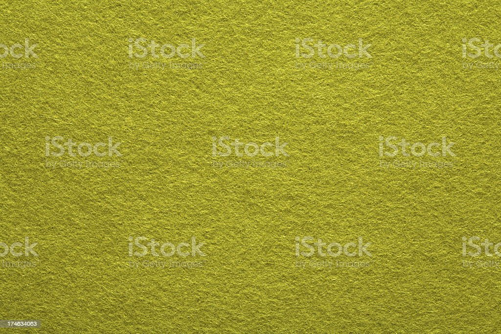 Felt background (part of series) royalty-free stock photo