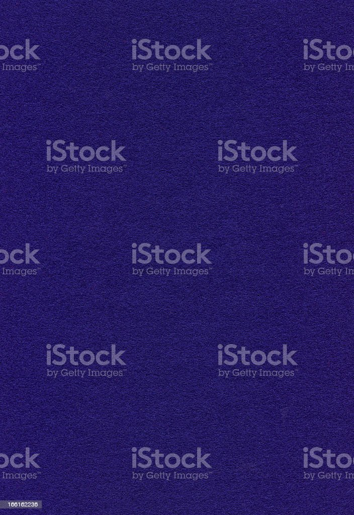 Felt Fabric Texture - Navy Blue XXXXL stock photo
