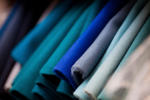 Felt Fabrics