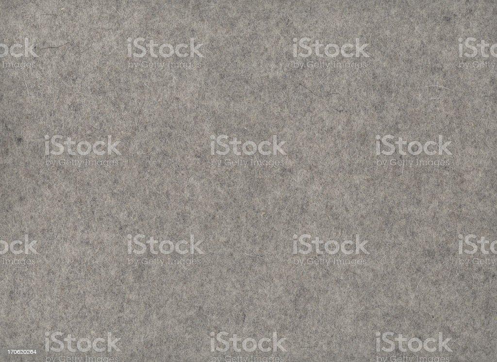 felt | interior design stock photo