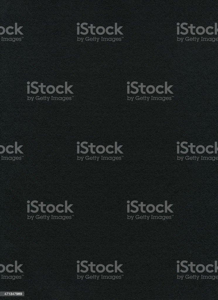 Felt - XXXL royalty-free stock photo
