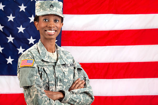 weekly writing african american soldier Salem poor: a brave and gallant soldier in the he married nancy, a free african-american woman, and they had a son salem poor.