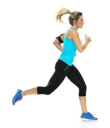 Female athlete runninghttp://www.twodozendesign.info/i/1.png