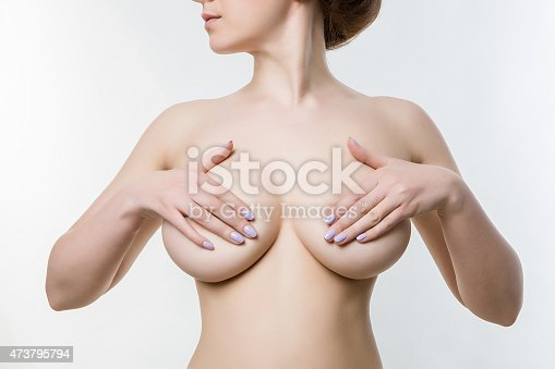 Jaime pressly hot ass naked