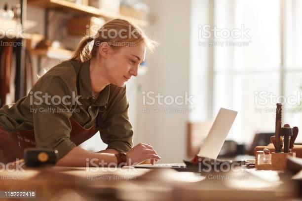 Female business owner picture id1152222418?b=1&k=6&m=1152222418&s=612x612&h= ullofmkznye0hk xuia7wzeaion6t1getljck eopy=