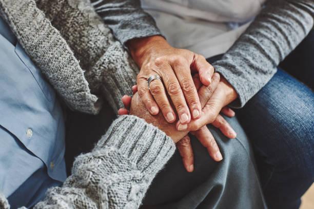 Female carer holding hands of senior man picture id912082062?b=1&k=6&m=912082062&s=612x612&w=0&h=nf81 kerpgma8kce46sg5h2hinmomu66hoeurqdykru=