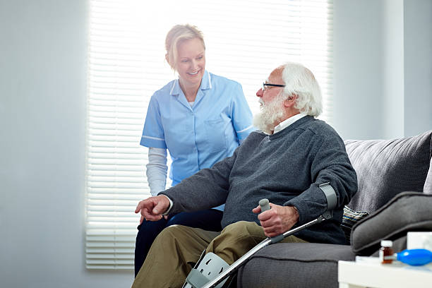 Female carer with a senior disabled man sitting on sofa picture id478915820?b=1&k=6&m=478915820&s=612x612&w=0&h=hfhloeljaj4bbnz9xqtlf g5yuhq7ww412 ddok9vvc=