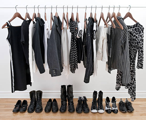 Image result for Clothing Company  istock