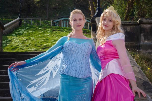 Female cosplayers as disney princesses picture id808646452?b=1&k=6&m=808646452&s=612x612&w=0&h=uyjhmcx zqfajq0ar2ujerhuhbafz3gyikpbddrg8jq=