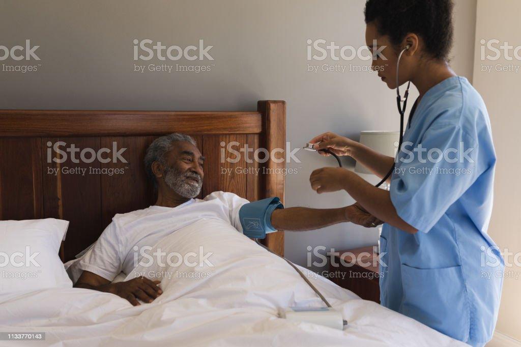Tratamiento de la presión arterial en sudáfrica