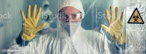 Female doctor prohibiting access to a restricted area picture id1211986569?b=1&k=6&m=1211986569&s=612x612&h=q3zrb kk2l pdizarjmi1oj4kjt4aefcbx9 tysvppe=