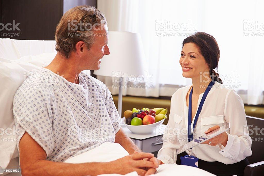 Male exam female doctors sex