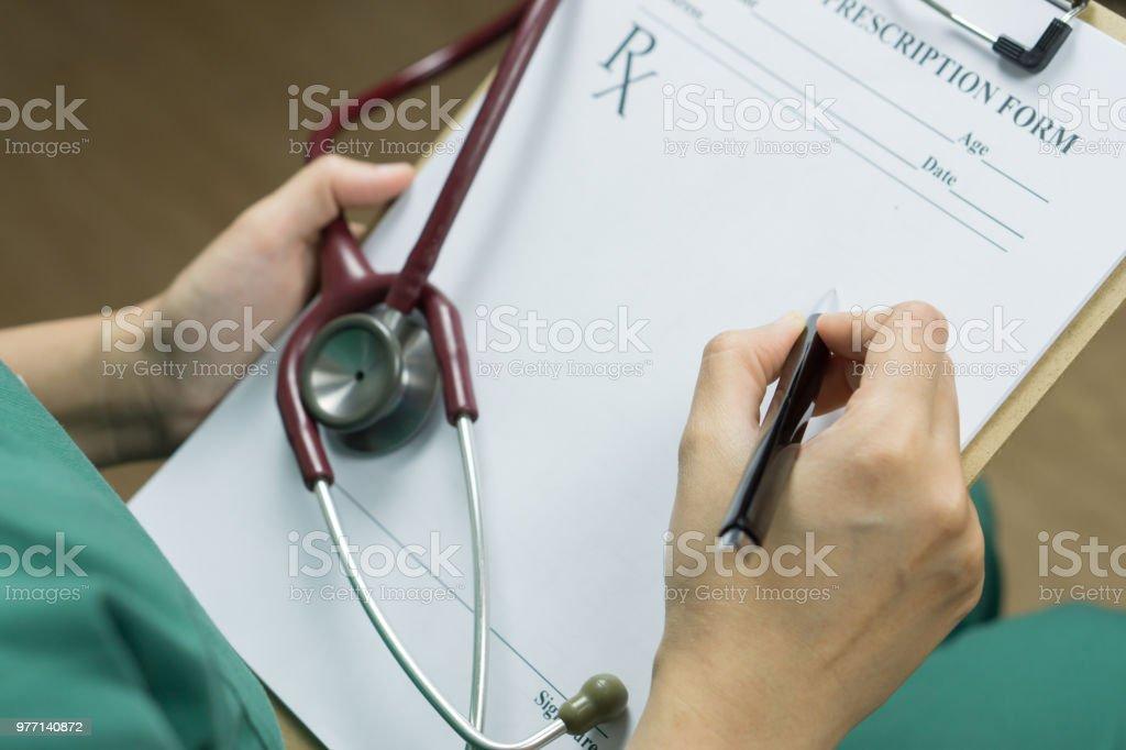 Dating kvinnliga medicinska studenter
