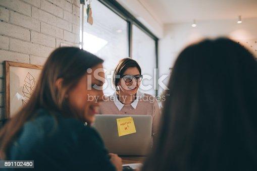 1031394390istockphoto Female entrepreneurs 891102480