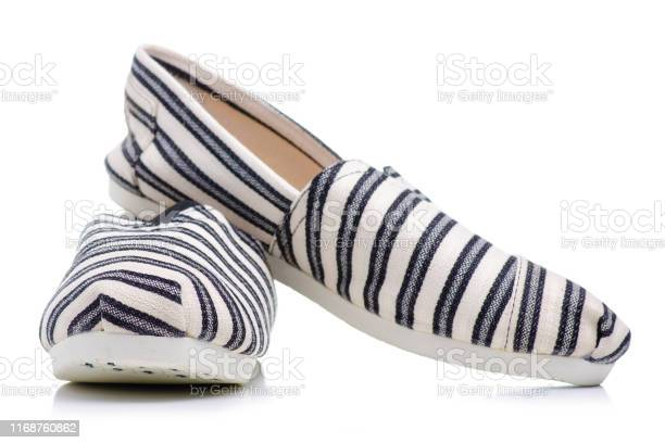 Female espadrilles shoes picture id1168760862?b=1&k=6&m=1168760862&s=612x612&h=llkoi1cbjj ovakta2idhydvppkvg3kgiiisy19 2vs=