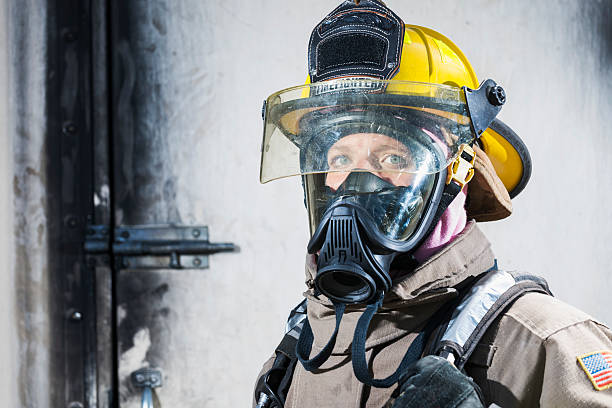 royalty free firefighter pictures images and stock photos istock