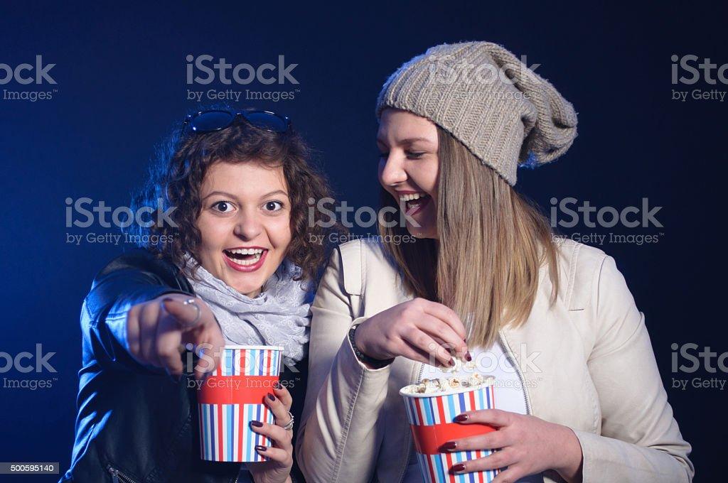 die weiblichen erwachsenen film