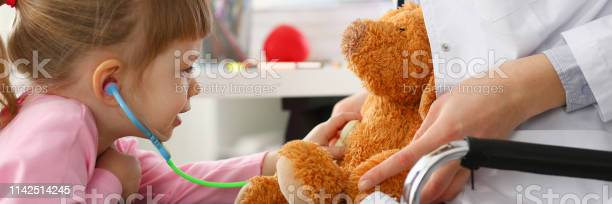 Female hand of little girl hold stethoscope listen picture id1142514245?b=1&k=6&m=1142514245&s=612x612&h=mskyyfhfno8wcb0myr 7tyxrroy3ndtk6fkmvviyj3s=