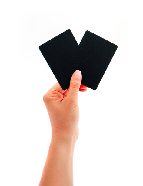 120 Black Card Stock Photos, Pictures & Royalty-Free Images - iStock